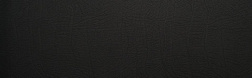 淘宝 质感 纹理 商务 酷炫 科技 背景高清背景图片素材下载