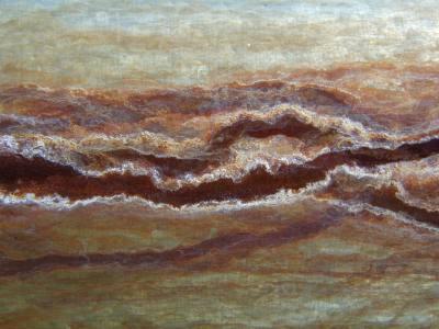 生锈的金属底纹背景高清背景图片素材下载