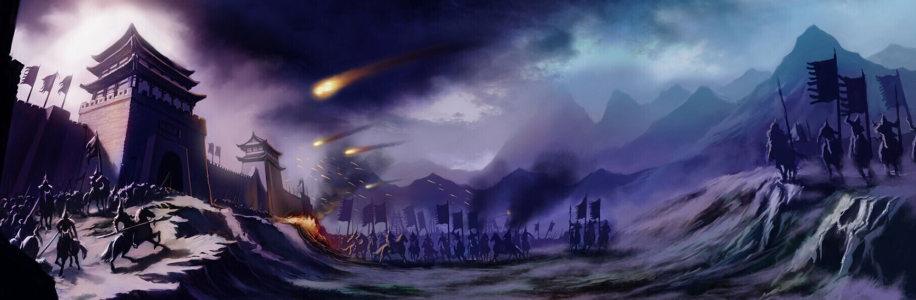 战争背景高清背景图片素材下载