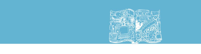 互联网商务科技信息banner背景高清背景图片素材下载