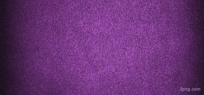 紫色质感背景背景高清大图-质感背景底纹/肌理