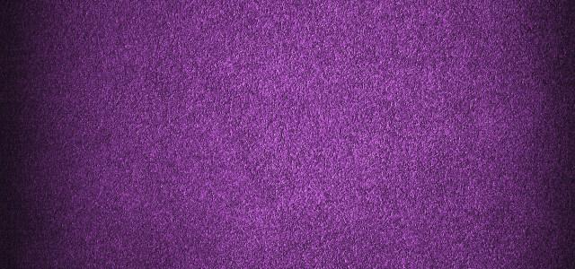 紫色质感背景高清背景图片素材下载