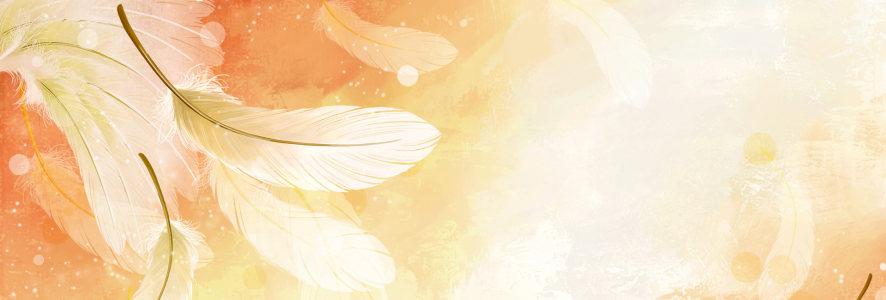 温馨banner