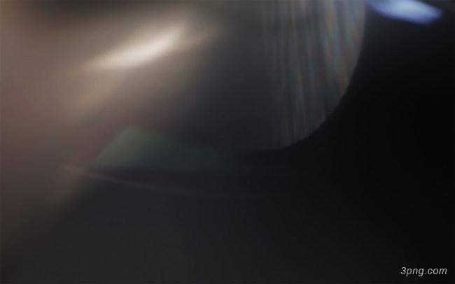 高清滤光背景背景高清大图-高清背景高光/光斑/星空