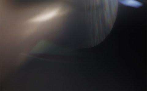 高清滤光背景高清背景图片素材下载