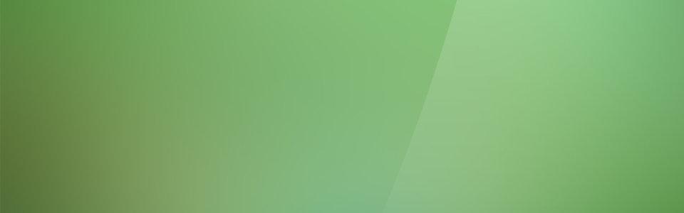绿色渐变高清背景图片素材下载