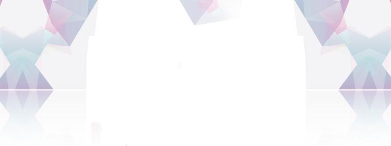 淘宝简约背景图