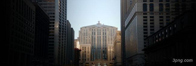 男装背景背景高清大图-男装背景城市建筑
