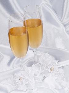 婚礼婚纱高清背景高清背景图片素材下载