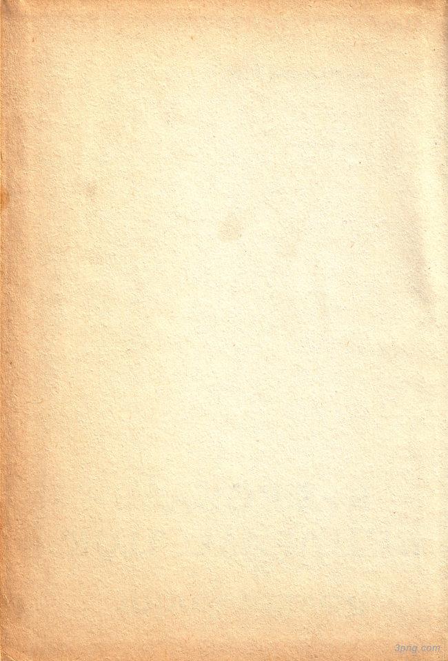 旧纸张泛黄书本背景背景高清大图-泛黄背景木纹/纸张/复古