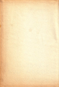 旧纸张泛黄书本背景
