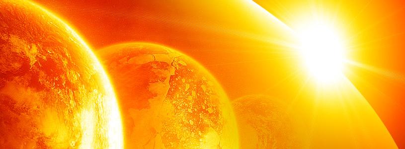 宇宙背景高清背景图片素材下载