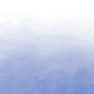 浅蓝色水彩效果水纹背景高清背景图片素材下载
