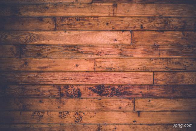 木材高清背景背景高清大图-高清背景底纹/肌理