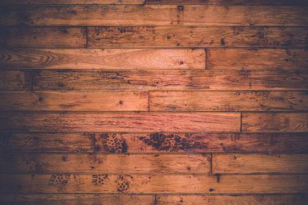 木材高清背景