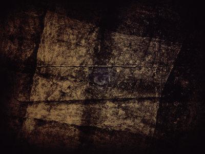 电影色调恐怖纹理背景高清背景图片素材下载