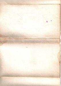 破旧褶皱纸张背景高清背景图片素材下载