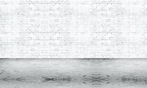 灰色墙面背景高清背景图片素材下载