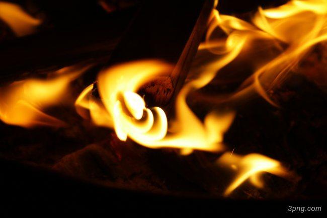 火焰高清背景背景高清大图-高清背景自然/风光