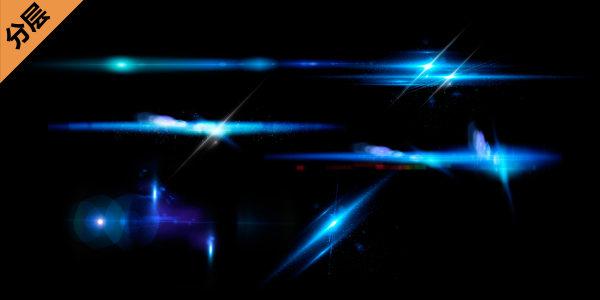 光效高清背景图片素材下载