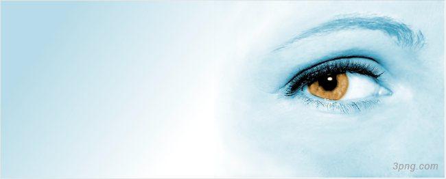 眼睛高清背景背景高清大图-高清背景科技/商务