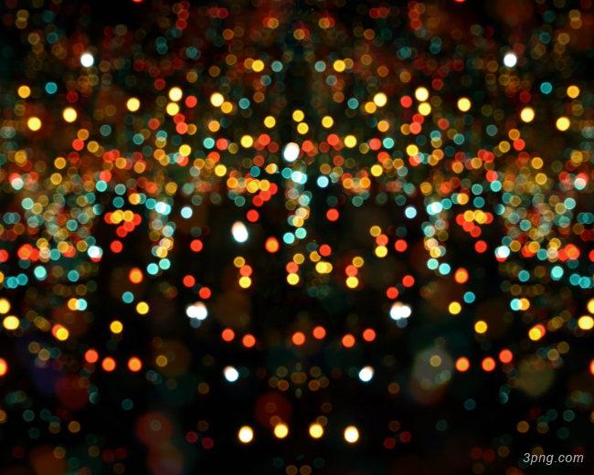 彩色高光光斑背景背景高清大图-高光背景高光/光斑/星空