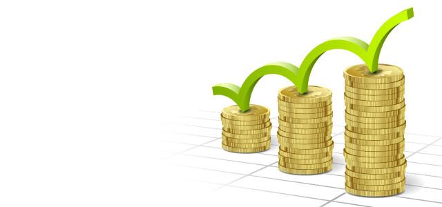 金融金币商务投资