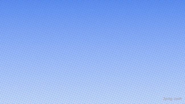 浅蓝色背景背景高清大图-浅蓝色背景其他图片