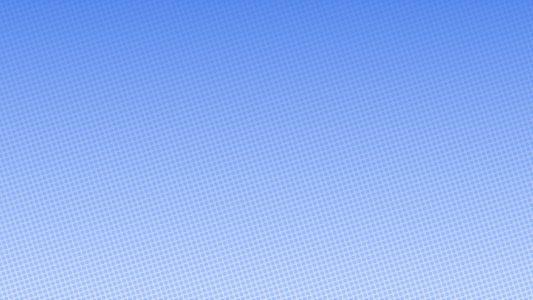 浅蓝色背景高清背景图片素材下载