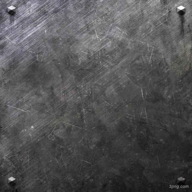 金属钢板材质纹理背景高清大图-纹理背景底纹/肌理