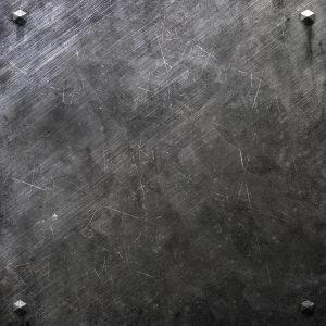 金属钢板材质纹理高清背景图片素材下载