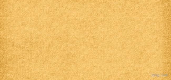 牛皮纸质感背景背景高清大图-牛皮纸背景底纹/肌理