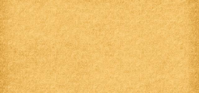 牛皮纸质感背景高清背景图片素材下载