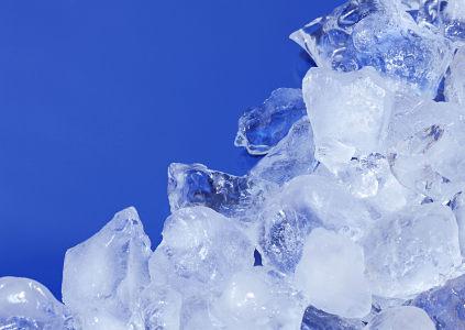 冰块高清背景图片素材下载