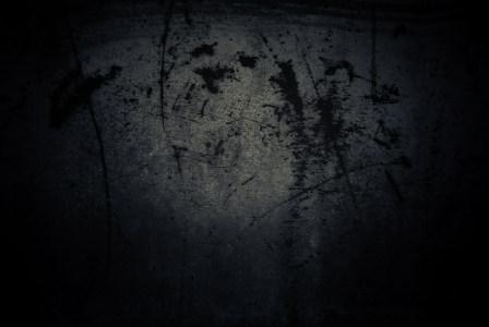 暗黑恐怖电影纹理背景