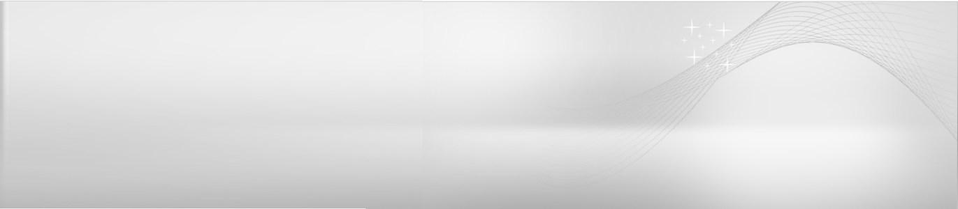 手机白色线纹背景banner