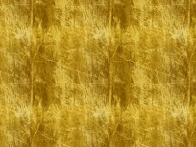 金色纹理底纹材质贴图背景高清背景图片素材下载