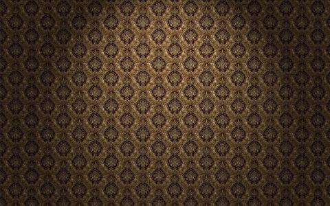 欧式花纹底纹背景高清背景图片素材下载