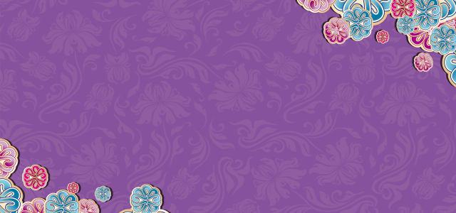 紫色纹理背景高清背景图片素材下载