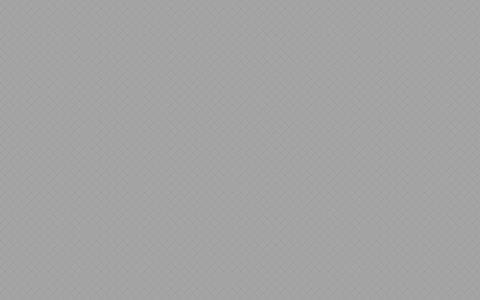 浅灰色圆底多边形四方形质感背景