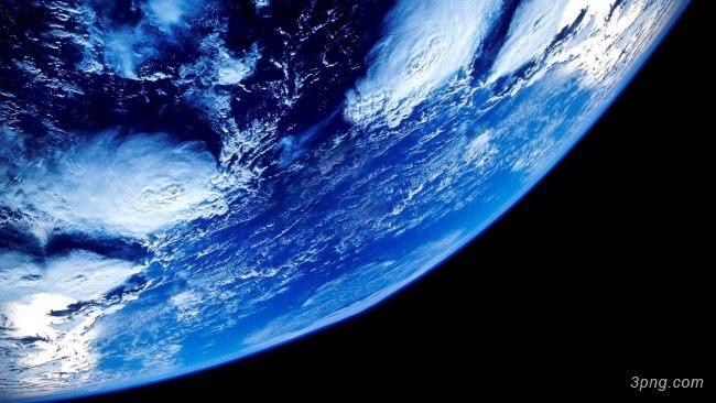 地球背景高清大图-地球背景底纹/肌理