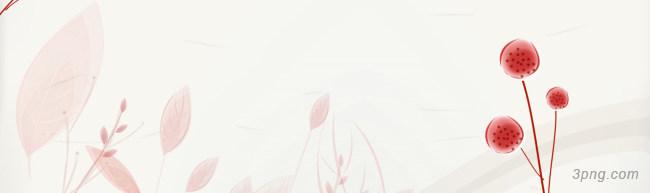 女装简约背景banner设计背景高清大图-简约背景扁平/渐变/几何