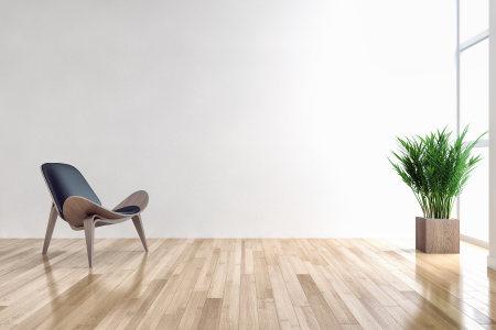 静物木板家具场景背景