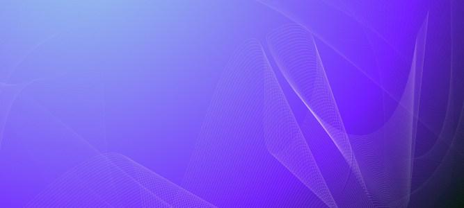 紫色唯美浪漫条纹背景图高清背景图片素材下载