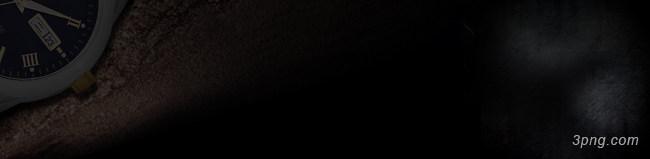 黑色质感背景背景高清大图-质感背景人物
