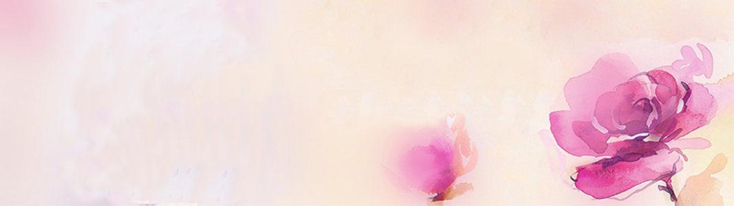 紫色梦幻背景高清背景图片素材下载