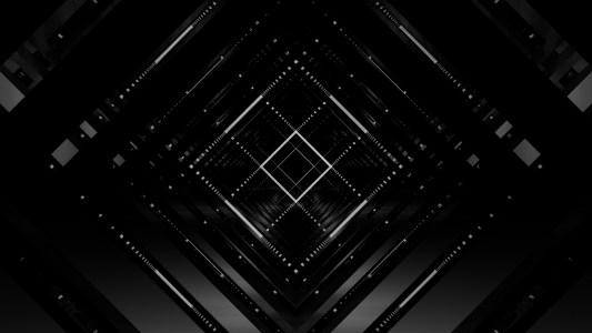 黑色科技背景高清背景图片素材下载