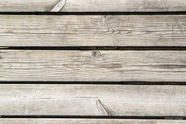 木纹纹理背景高清大图-木纹背景底纹/肌理
