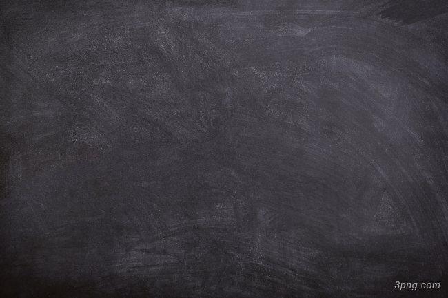 黑色黑板底纹肌理背景背景高清大图-底纹背景底纹/肌理