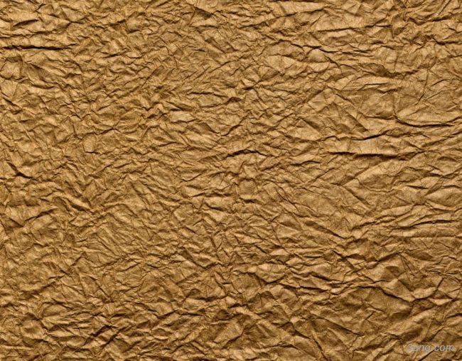 复古褶皱旧纸张信纸背景背景高清大图-褶皱背景木纹/纸张/复古